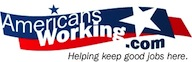 Visit www.americansworking.com/index.html!